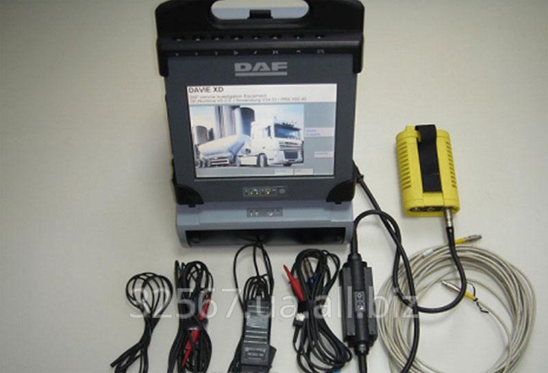 Заказать Услуги перепрограммирование блоков управления двигателем, подвеской, тормозами