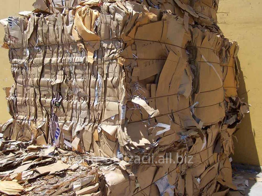Переработка макулатуры украина макулатура цена в липецке