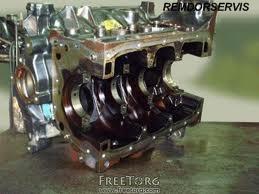 Заказать Ремонт коробки передач КПП У35-605