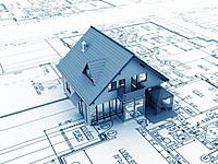 Заказать Подготовка архитектурных решений