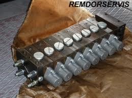 Заказать Оперативний і якісний ремонт гідравліки.