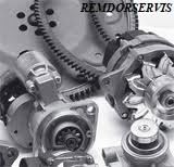 Заказать Капитальный ремонт двигателя: ТМЗ-8481