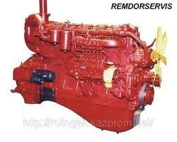 Заказать Капитальный ремонт двигателя: Д-260