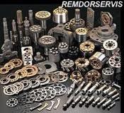 Заказать Капитальный ремонт двигателя: Д-160