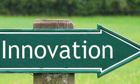 Заказать Новые технологии инновацции ноу-хау