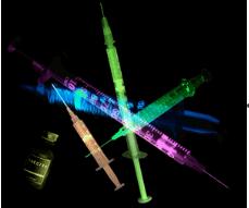 Заказать Лечение наркомании