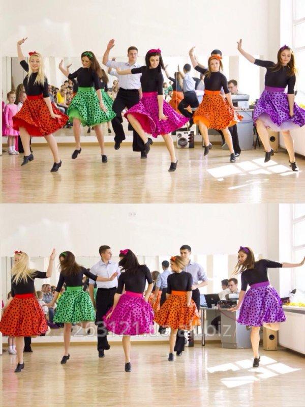 """Заказать Шоу балет """"EuroDance"""""""