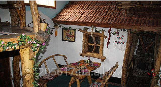 Заказать Изготовление мебели из дерева под заказ