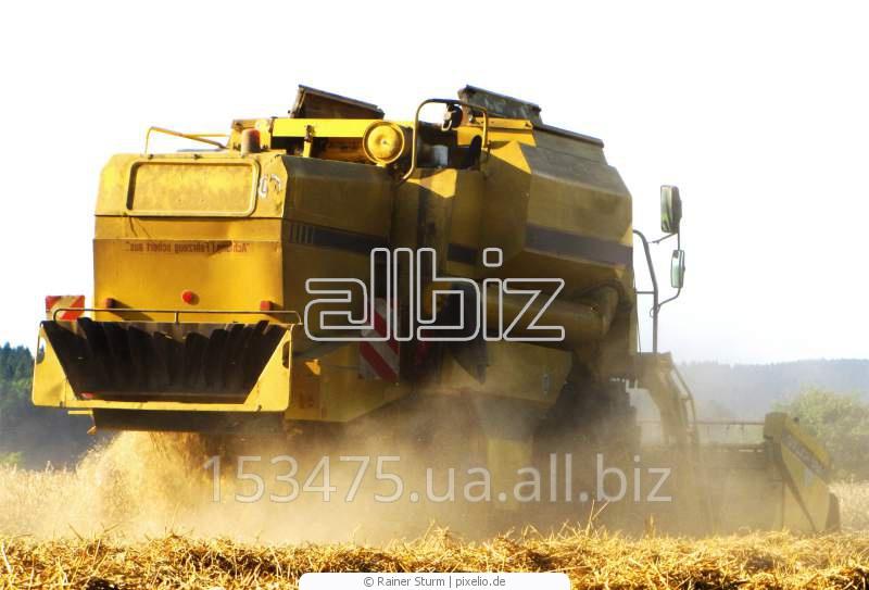 Заказать Спрей Мастер импортирует сельскохозяйственное оборудование