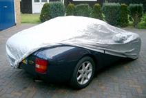 Шумоизоляция салона автомобиля