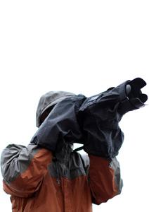 Пошив, изготовление чехлов, сумок, рюкзаков для Фото – Видео техники, Оружия