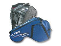 Пошив, изготовление чехлов, сумок для Спортивного Инвентаря, Снаряжения