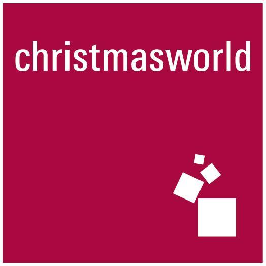 CHRISTMASWORLD 2018- Международная выставка новогодних украшений и товаров для праздника