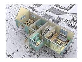 Заказать Проект реконструкции дома