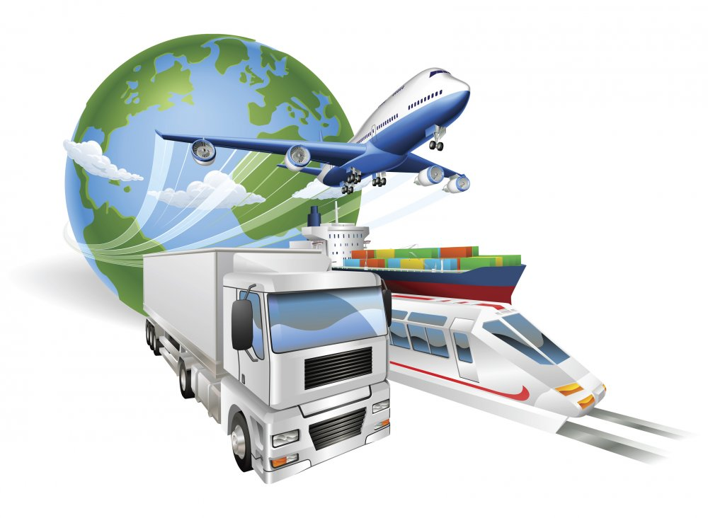 Order Cargo transportation Ukraine, other Countries