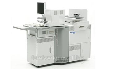 Заказать Полноцветная лазерная печать А3+ (320х450 мм)