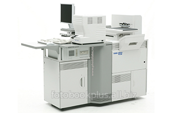 Заказать Полноцветная лазерная печать А4 (А4+) на самоклейці