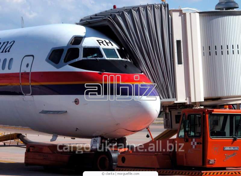 Таможенное оформление импортных и транзитных грузов