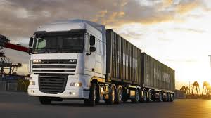 Доставка грузов автомобильным или авиационным транспортом по всей территории Украины