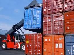 Переработка всех видов навалочных и генеральных грузов