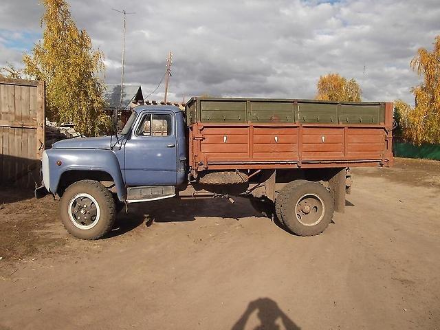 Заказать Вывоз мусора в Запорожье