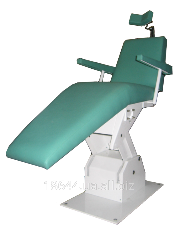 Заказать Реставрация стоматологических установок