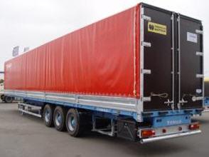 Заказать Перевозка грузов автотранспортом. Автоперевозки грузов: Украина, Европа и СНГ. Профессиональные грузовые международные перевозки