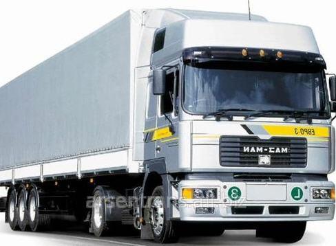 Заказать Автоперевозки грузов отечественные и международные: в Украину из Молдавии, Польши, Румынии, Германии, Италии, Австрии, Франции, Бельгии, Испании, Нидерландов