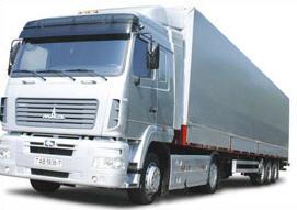 Заказать Перевозка грузов тентованными машинами, тентами (тенты, тент грузовой). Грузовые перевозки, логистические услуги, сборный груз, международные перевозки