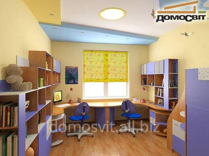 Эффективное использование помещение дома, расстановка мебели в доме, дизайнерская помощь по расстановке мебели