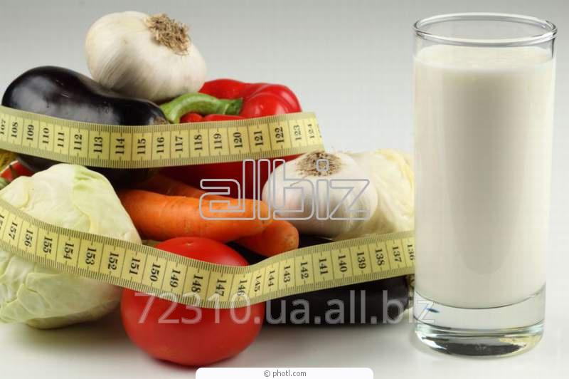 Заказать Белково-соевый концентрат; - соевая мука; - окара; - текстураты; - продукты соевые «Киевские»; - тофу. от производителя для производстве колбас, фарша, пельменей, полуфабрикатов, вареников, пирожков и т.п.