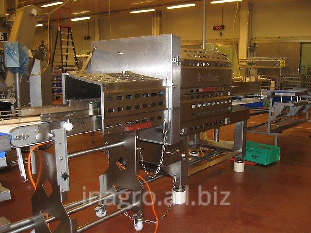 Заказать Услуги по переработке грибов, консервирование, реализация грибов