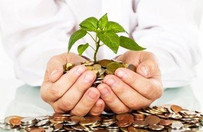 Частные консультации бухгалтера скачать налоговую декларацию по ндфл 2019