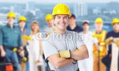 Заказать Робота за кордоном