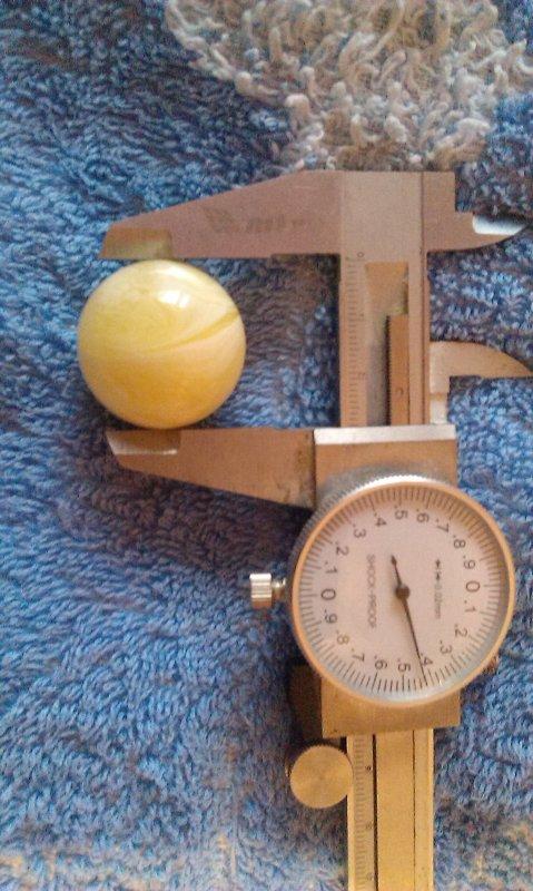 Заказать Обработка янтаря,изготовление изделий из янтаря
