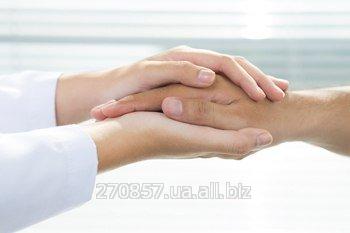 Заказать Психологічне консультування, психологічна діагностика
