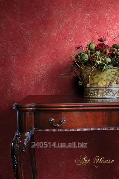 Заказать Услуги по покраске стен с эффектом античных стен