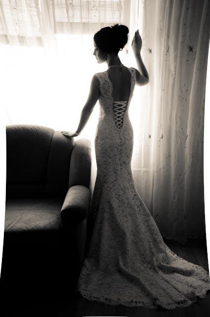 Заказать Свадебный и семейный фотограф