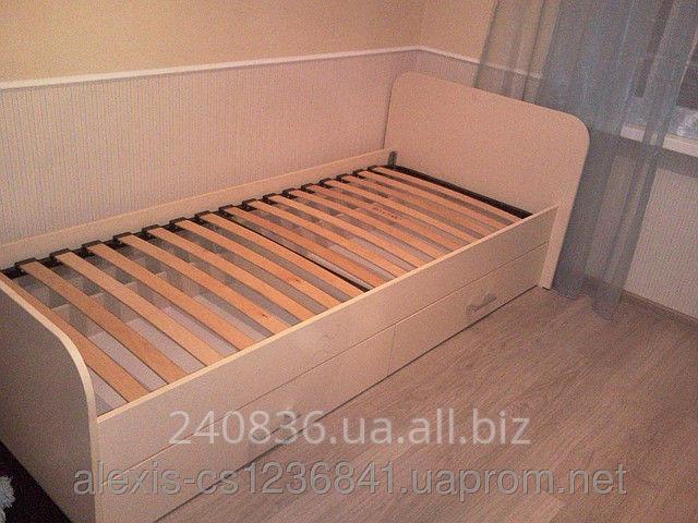 Заказать Изготовление кроватей под заказ