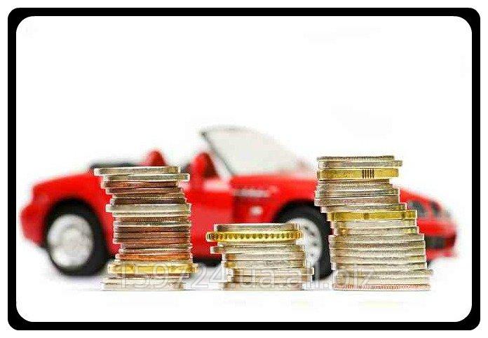 Кредит под залог авто на стоянку взять кредит под ижс