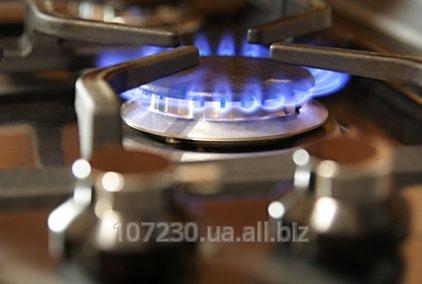 Заказать Ремонт газовых плит