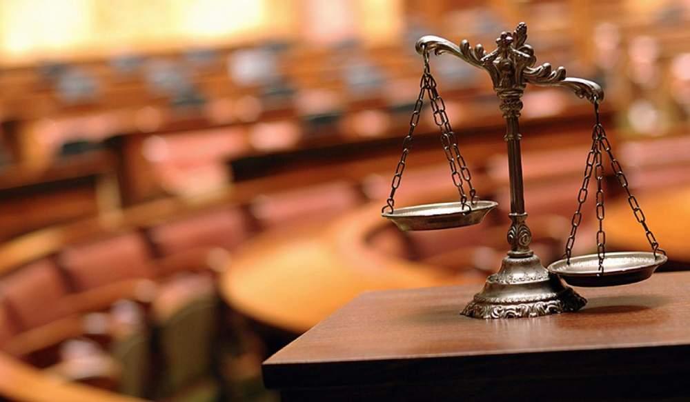 юридические консультации херсон