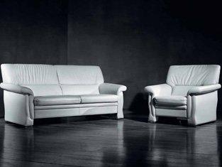 Заказать Изготовление мягкой мебели.
