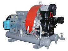Заказать Ремонт установка компрессорная 3ВШ,ремонт и прод нового и б.у