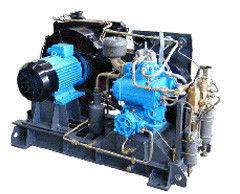 Заказать Ремонт установки компрессорные КР-2 и АКР-2