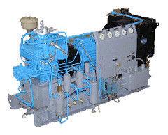 Заказать Ремонт компрессоры высокого давления серии ВТ1.5