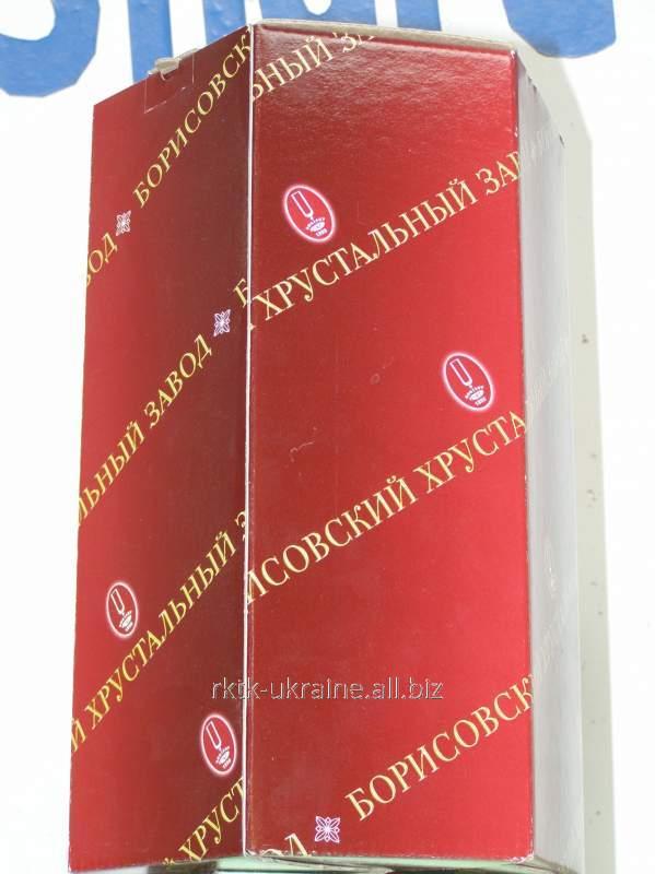Заказать Изготовление художественной упаковки из гофрокартона с офсетной печатью под заказ