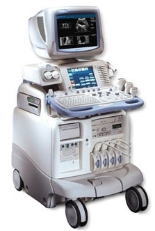 Заказать Ультразвуковые исследования органов
