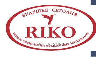 Заказать Декоративные стеновые панели пвх ТМ «RIKO» - это современный, качественный, экономичный и экологически чистый материал, предназначенный для отделки стен и потолков