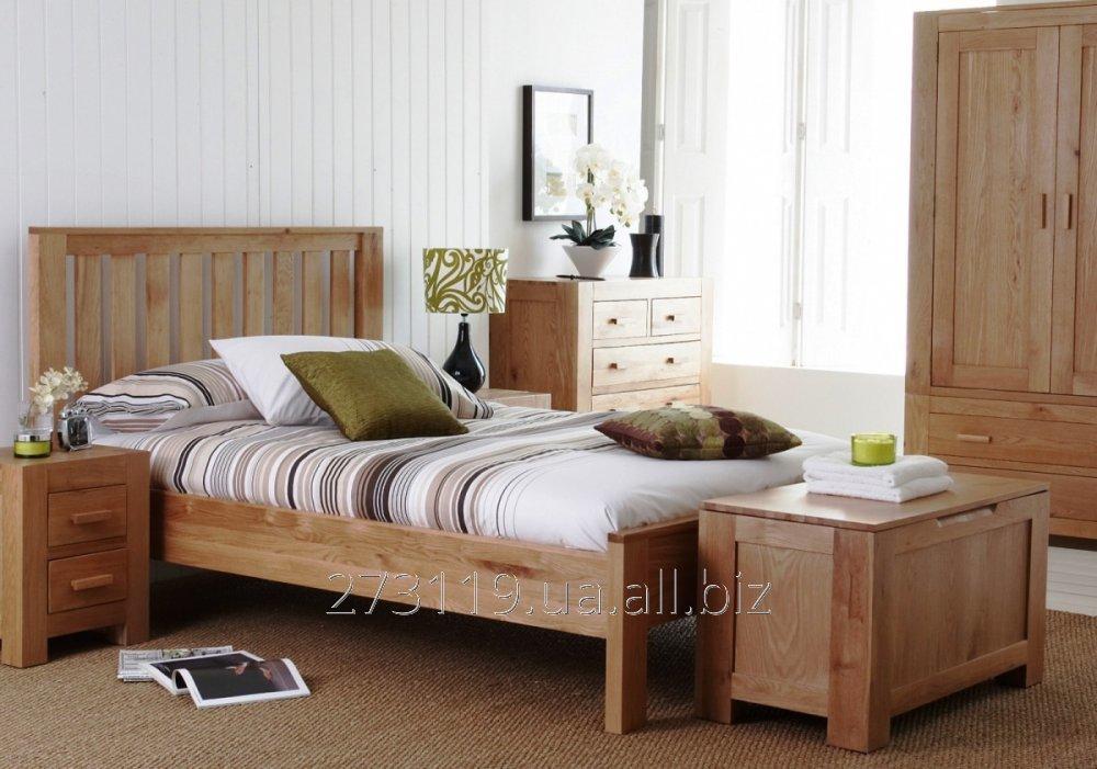 Заказать Изготовление деревянной мебели
